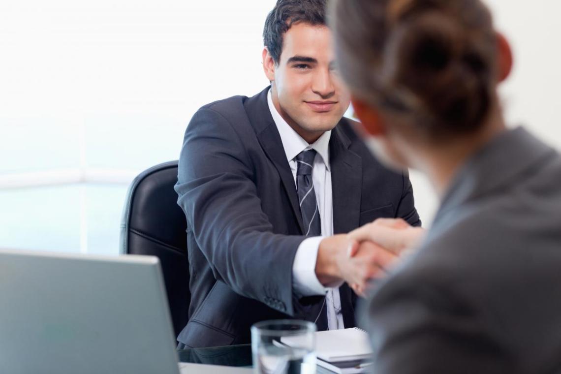 bien-presenter-a-un-entretien