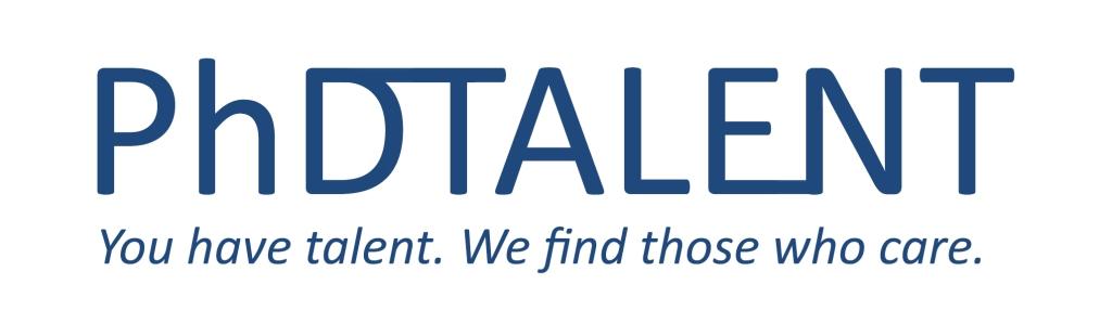 logo_PhDTalent
